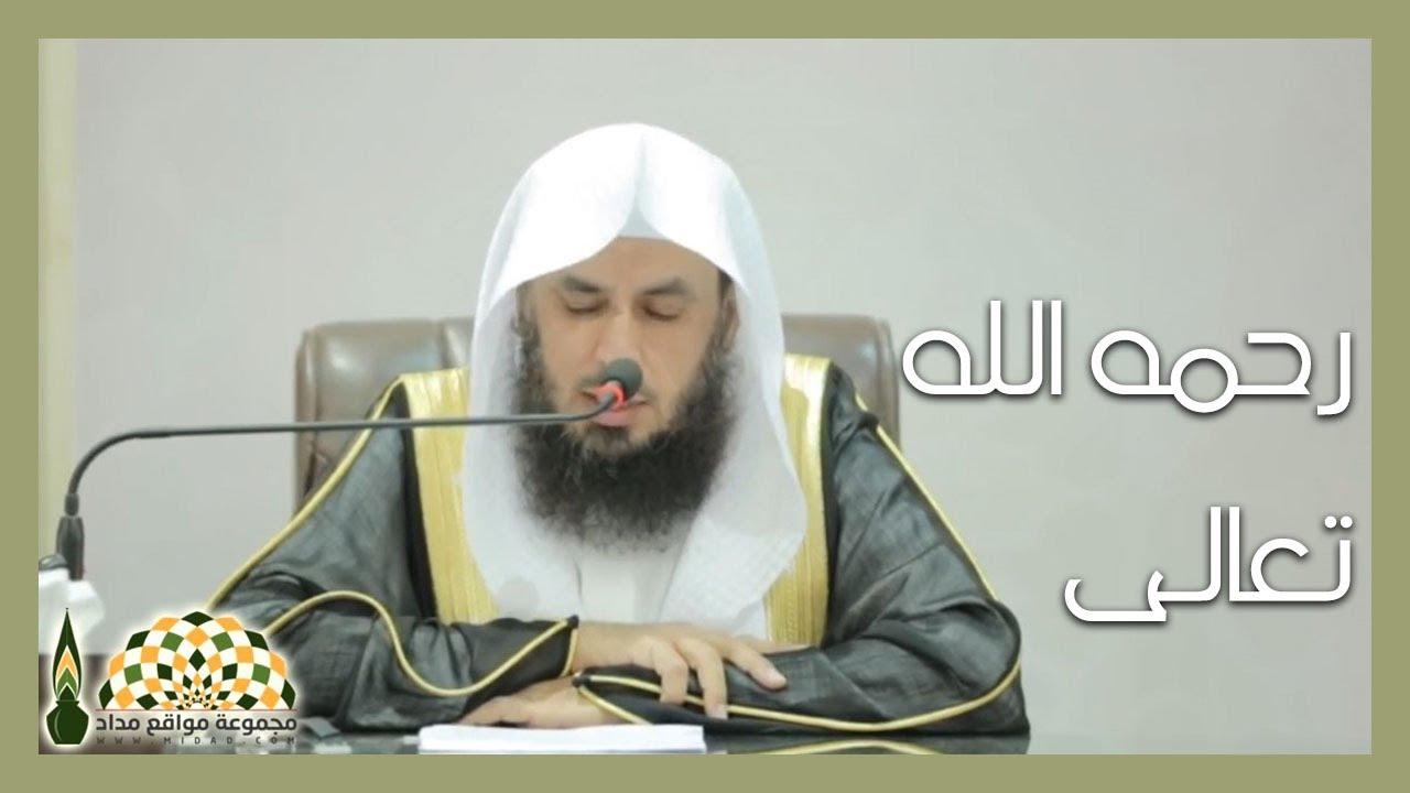 الشيخ عبد الرحمن السيحم موقع فضيلة الشيخ عبد الرحمن بن عبد الله السيحم