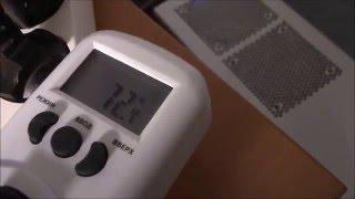 видео Сколько потребляет компьютер электроэнергии в ватах