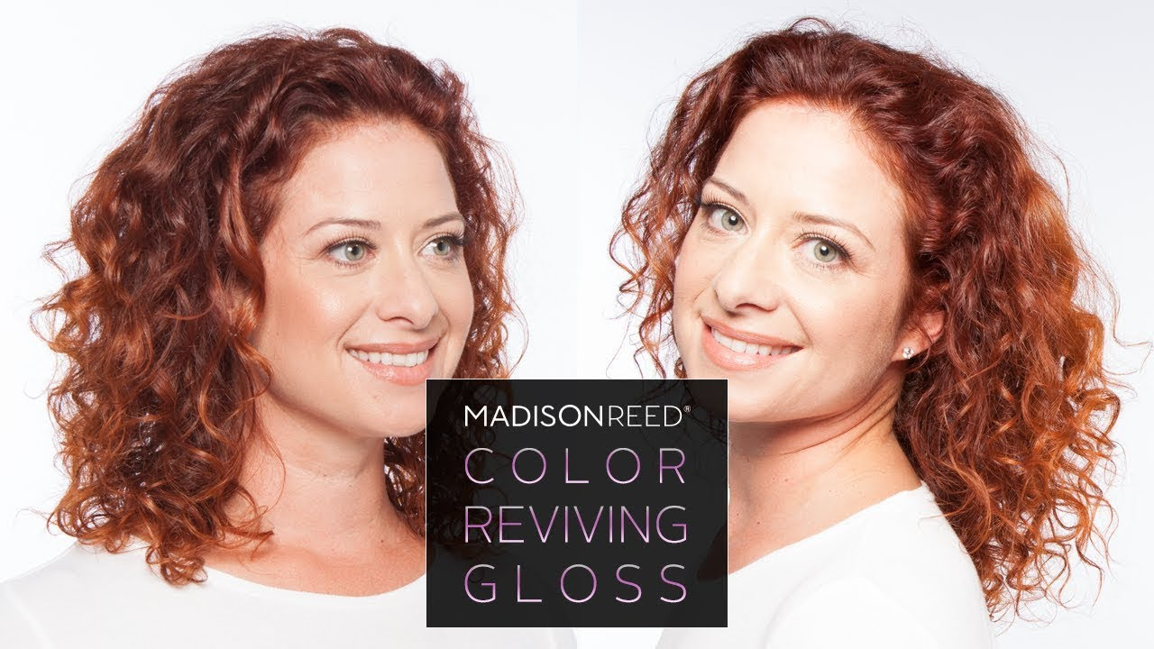 User Feedback and Reviews of Madison Reed