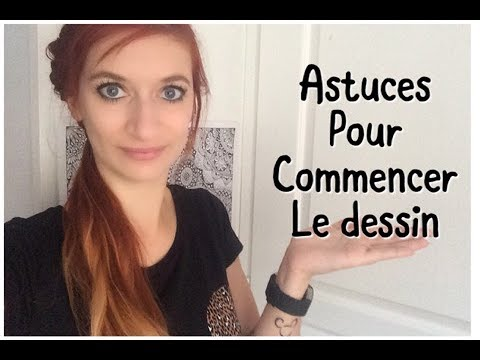 CF Piste 1/10 Electrique Ampuis le 28 29 mai 2016 cat. 13.5T from YouTube · Duration:  1 minutes 13 seconds