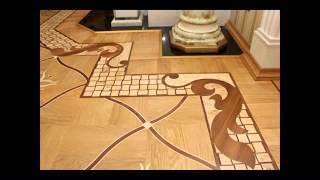 Художественный паркет Эдельвейс(, 2015-03-18T16:49:26.000Z)