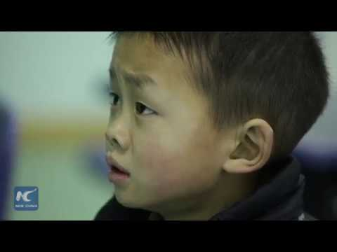 Xinhua Special: The Chinese Poverty Alleviation Model