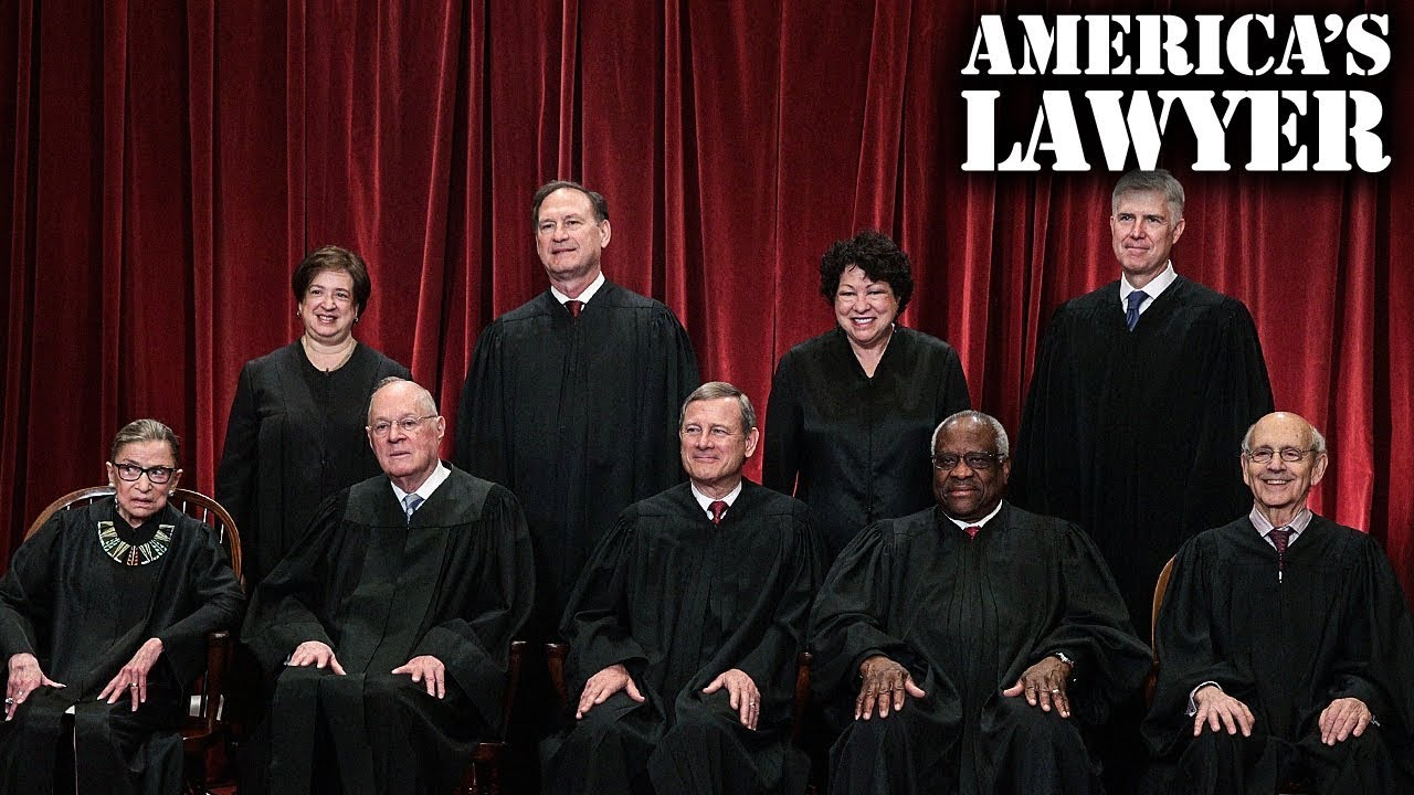 scotus-steps-in-to-protect-government-from-lawsuits