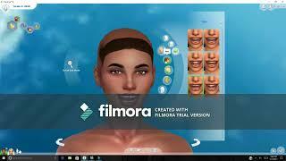 Townie makeovers, Eliza Pancakes und Salma Al-Arabien|Sims 4 erstelle Einen Sim
