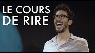 Kemar - Le Cours De Rire