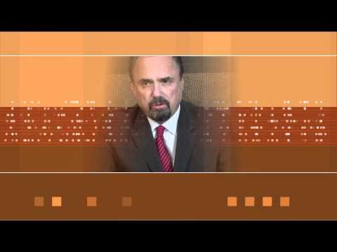 Santa Clarita Personal Injury Attorneys - Owen Patterson & Owen Personal Injury Lawyers