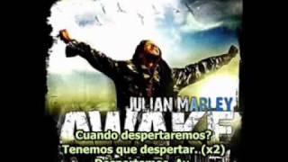 Julian Marley Awake Subtitulado.mp3