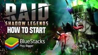Download - RAID: Shadow Legends download video, imclips net