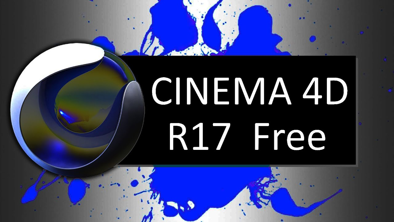 How to get cinema 4d r14 free (windows 8 and 7 and xp and vista.