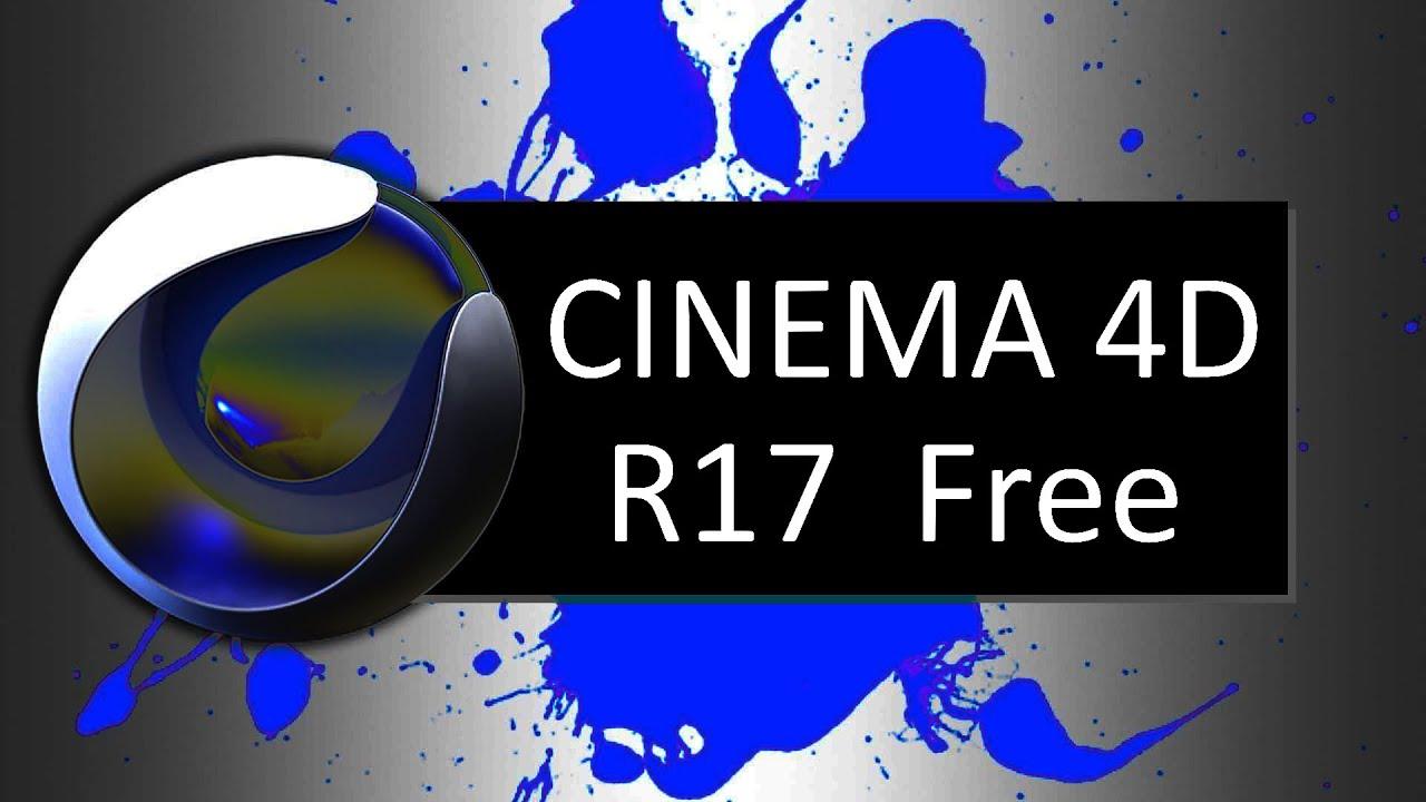 Cinema 4d mac download