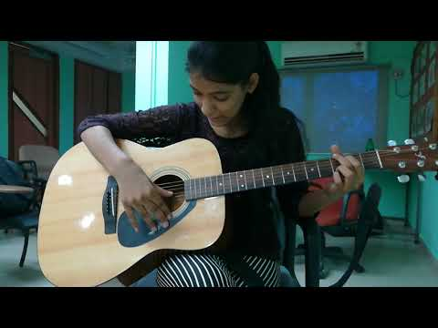 Mai Nachdi Phira Cover By Meenakshi Negi/Secret Superstar/Meghna Mishra