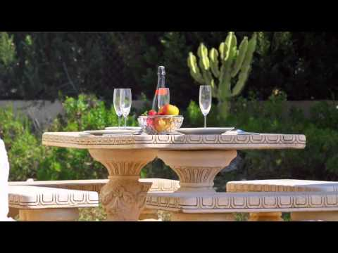 Holiday home: Xenia in Javea - Costa Blanca - Aguila Rent a Villa - holiday rentals