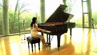 もしもピアノが弾けたなら 歌:西田敏行 作詞:阿久悠 作曲:坂田晃一 1...