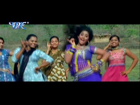 HD बलम जल्दी आजा ॥ Balam Jaldi Aaja || Fauji || Bhojpuri Songs 2015 new