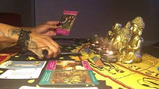 They Want You Back, Taurus!! June Mid-Month 2018 Love Reading