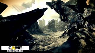 Rage Anarchy Edition Game Trailer (PS3, PC & Xbox 360). Koop al je games bij Gamediscounter.com!