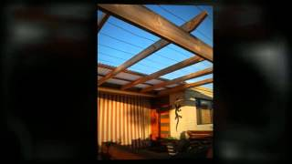 Perth Carpentry Creations - Creating Quality Wood Projects - Joondalup