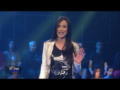 Fans' Club, 9 Prill 2017, Pjesa 1 - Top Channel Albania