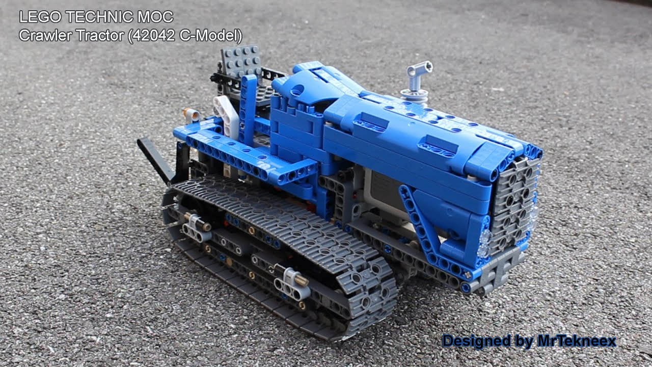 custom rc trucks with Watch on Burch in addition Built The Kit As A Kid Check Out Fullsize Red Baron Hot Rod together with Watch likewise Mercedes Benz Unimog 4x4 as well Volvos Supertruck Testing Yields 13 Mpg.
