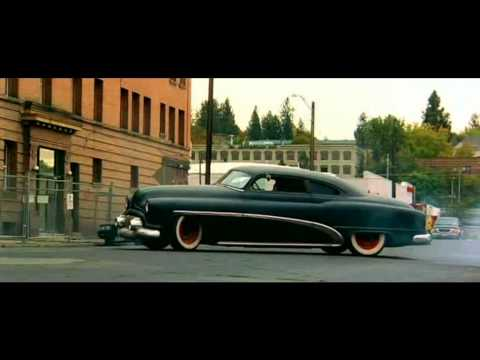 53buick from