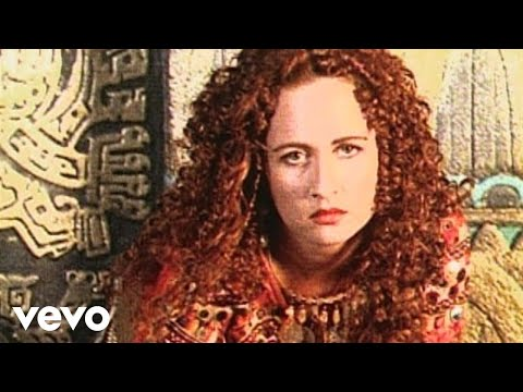 Teena Marie - Here's Looking At You