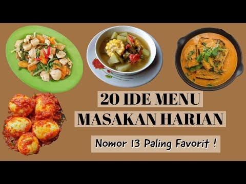 20-ide-menu-masakan-harian/ide-masak-apa-hari-ini---simple,-sehat-dan-bergizi-!