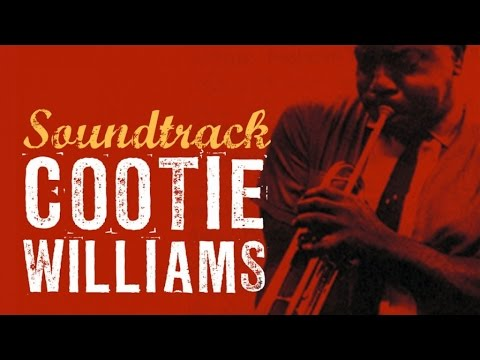 Cootie Williams - Vintage ''Jazz Jungle'' Style & Jump Blues
