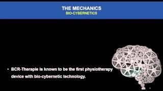 Video Bcr therapie Tutorial 4 Bio cybernetics 1 download MP3, 3GP, MP4, WEBM, AVI, FLV Agustus 2018