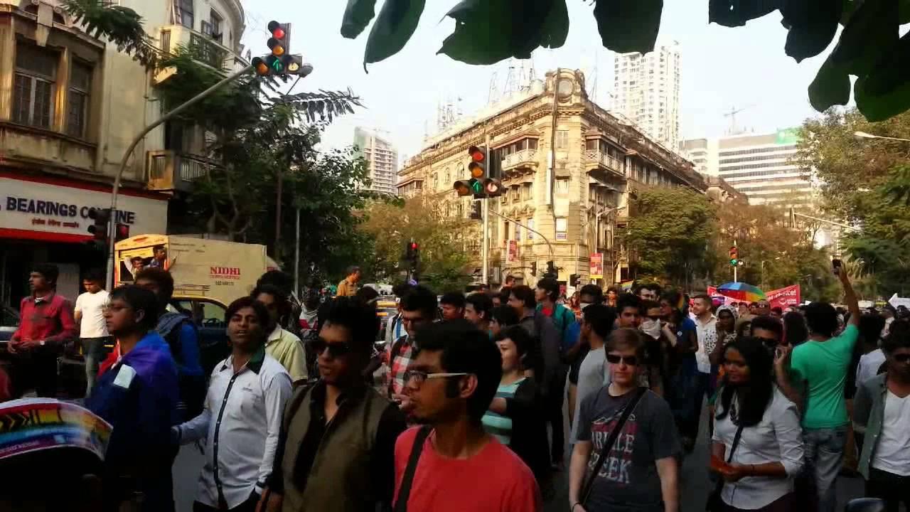 Seznamka mumbai