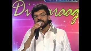 Kutiki Leni Vadivi Aina|Gospel Song|Divya Ragalu|SubhavaarthA