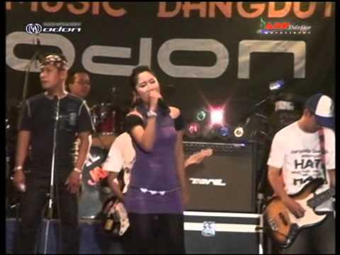 Manja ~ OD odon house music dangdut