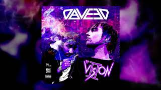 ⚠️ Daveed - 🔊 Ghost Town (Prod. by Daveed) [Official Audio ✔]