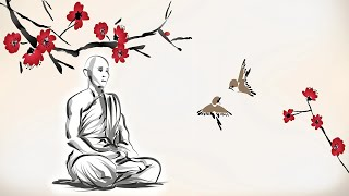 Meditation Music, Emotional & Physical Healing, No Loop, Reiki Music, Healing Music, Positive Energy