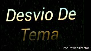 Baixar JIM .- Desvio De Tema (Prod. Case-g Music)