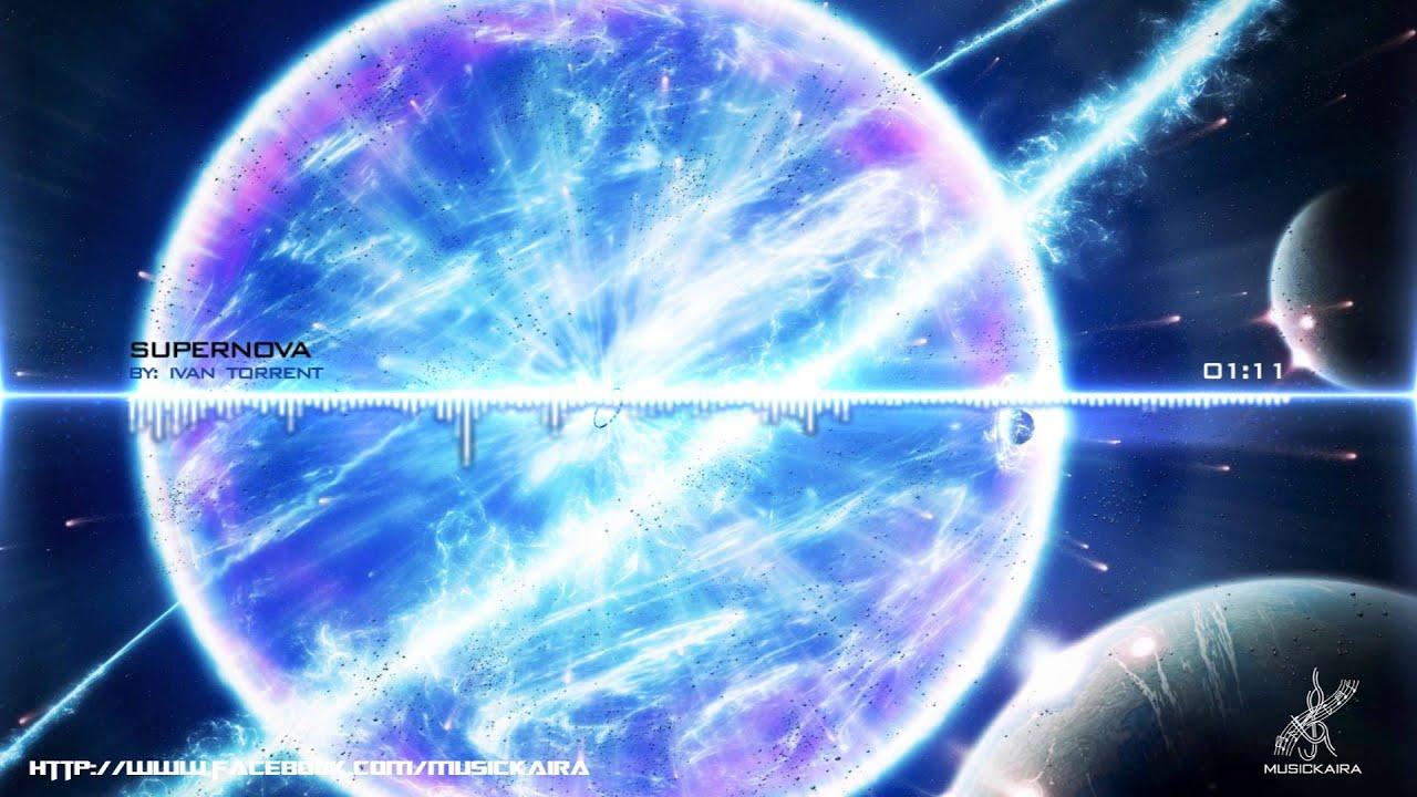 supernova movie torrents - photo #31