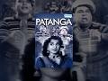 """Best Black and White Movie """"Patanga"""" 1949 - Bollywood Full Movie - Best Hindi Movie"""