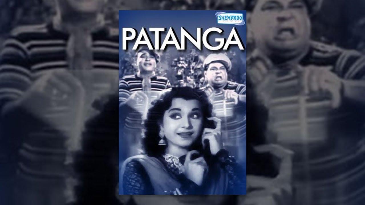 Best Black and White Movie