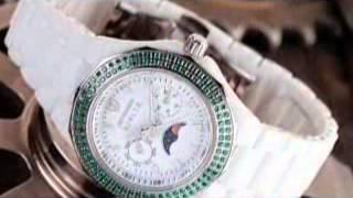 montres-de-luxe-dan-watch.wmv