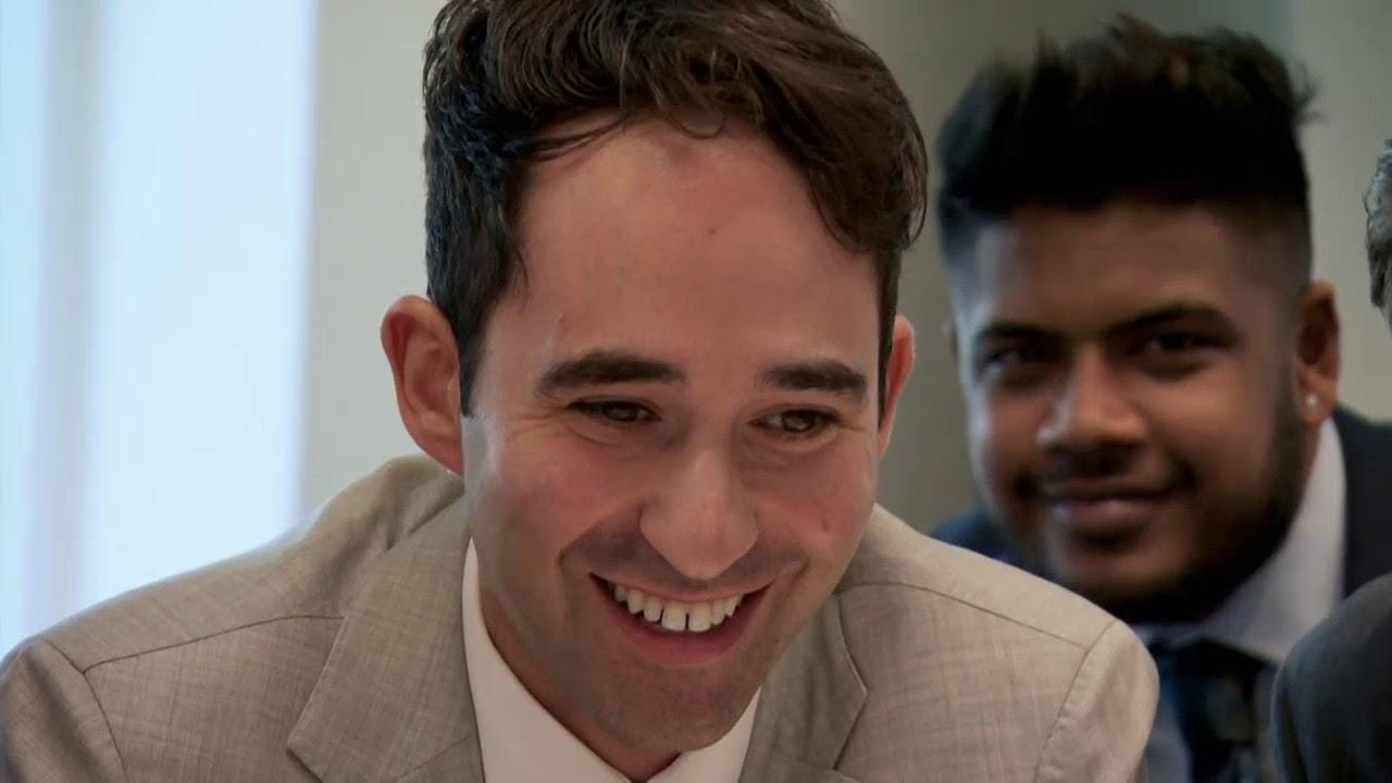 Download The Apprentice UK Season13 Episode13