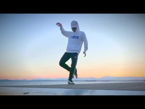 Artik & Asti feat Артем Качер - Грустный Дэнс (music video)