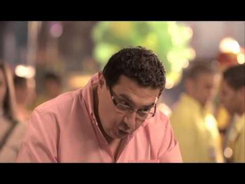 Nido El Asassy - Maged El Kedwani 4
