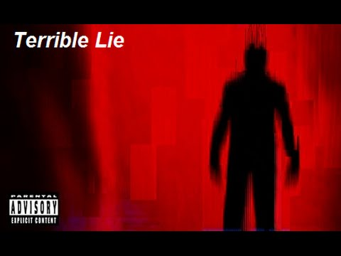 Terrible Lie - Nine Inch Nails  [BYIT] mp3