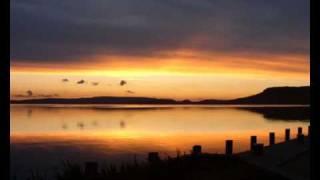 Natasha Bedingfield vs  Chicane - Bruised Water (Adam K  Vocal Mix)