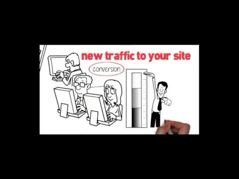 Toronto SEO Agency & Web Design - Markham SEO