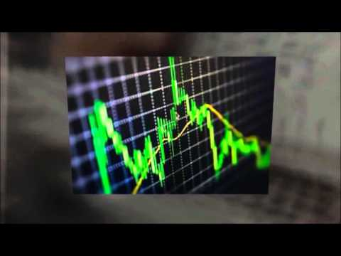 Option trading courses canada