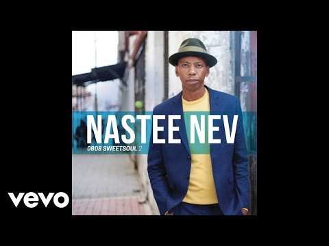 Nastee Nev - Only the Lonely (Pseudo Video) ft. Kenny Bobien Mp3