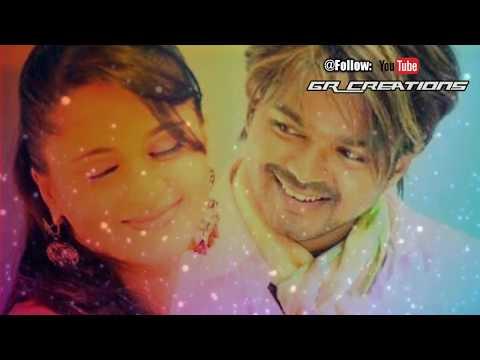 Tamil WhatsApp status lyrics    Chinna thamarai song    vettaikaaran    GR Creations