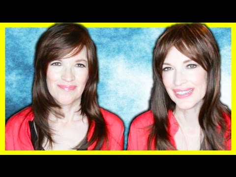 THE PSYCHIC TWINS