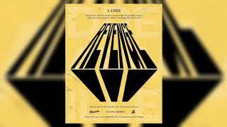 """Somethin' New""- Bas x J. Cole Type Beat (Revenge Of The Dreamers III)"