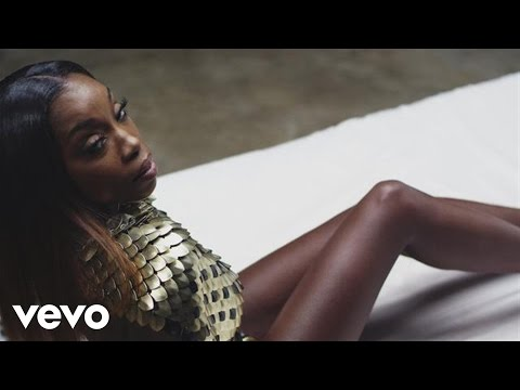 Estelle - Make Her Say (Beat It Up)